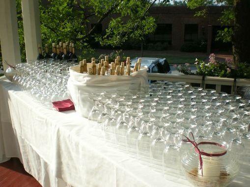 Tmx 1340721890262 Savory2 Greensboro wedding catering