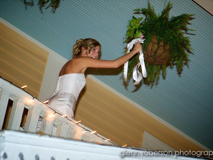 Tmx 1340738374018 HillBlairreceptionrobersonpics024 Greensboro wedding catering