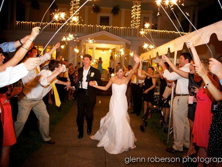 Tmx 1340738433721 HillBlairreceptionrobersonpics026 Greensboro wedding catering