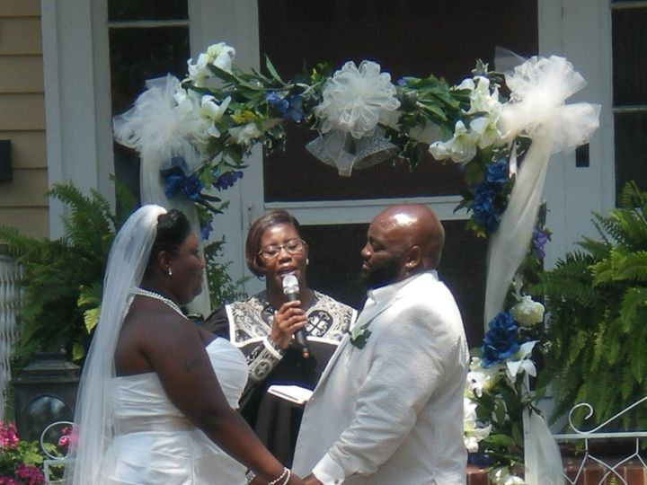 Tmx 1340738540077 053 Greensboro wedding catering