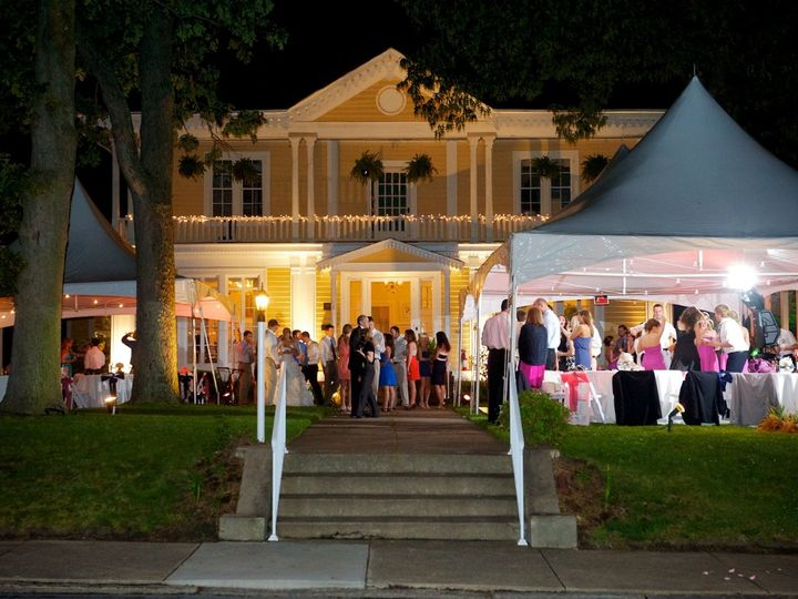 Tmx 1340739228559 EverLovelyBlogGlennRobersonPhotography10 Greensboro wedding catering