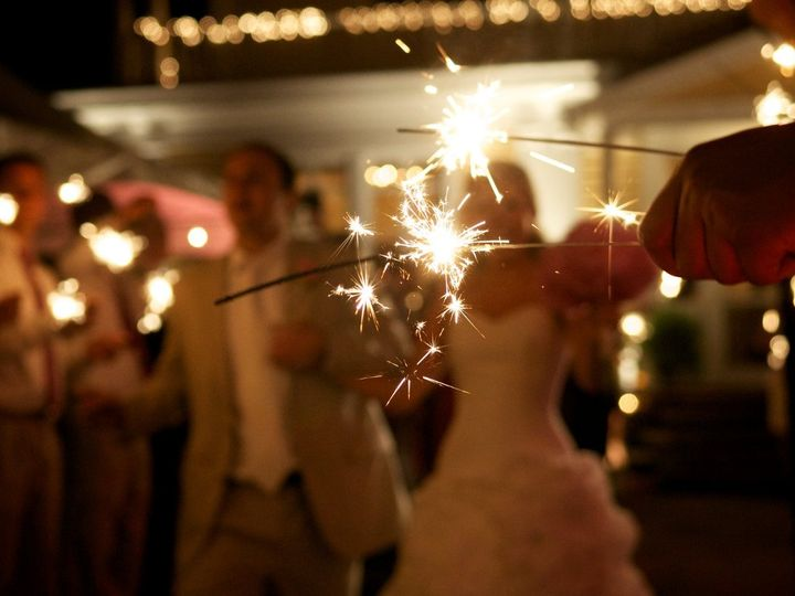 Tmx 1340739501606 EverLovelyBlogGlennRobersonPhotography24 Greensboro wedding catering