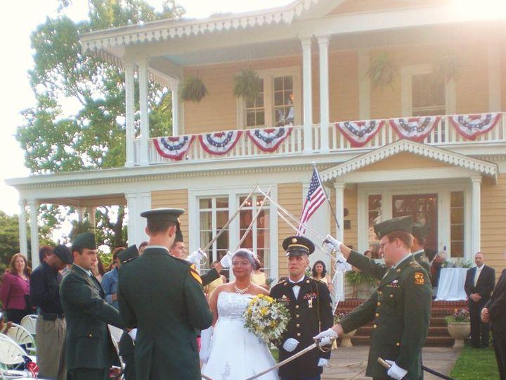 Tmx 1340740319401 AlewineWeddingreception070 Greensboro wedding catering