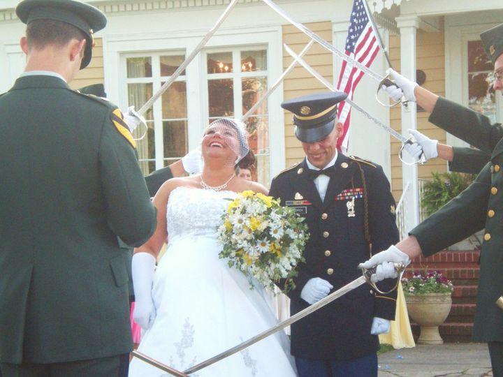 Tmx 1340740471307 AlewineWeddingreception071 Greensboro wedding catering