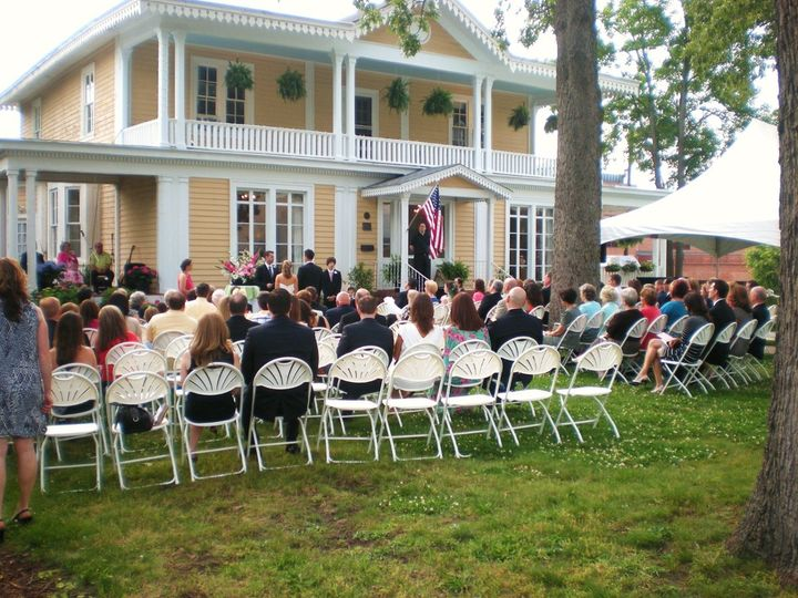 Tmx 1340740734699 003 Greensboro wedding catering