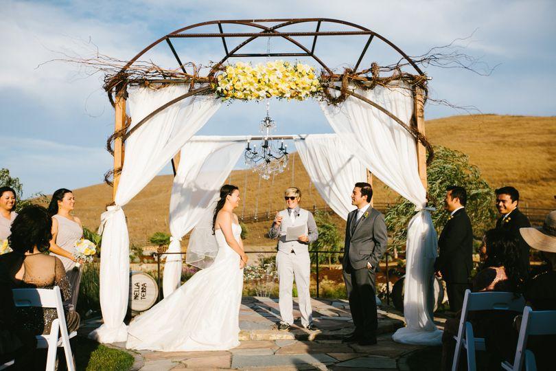winnie huy wedding 0600