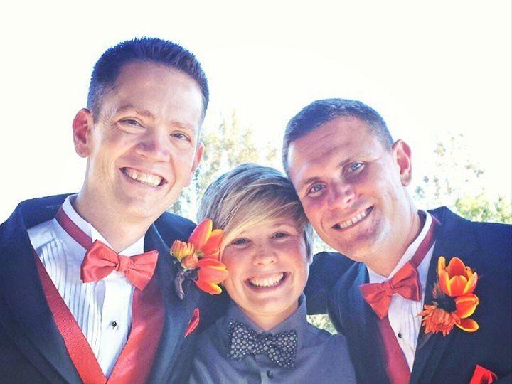 Tmx 1415054286804 Boys San Francisco, CA wedding officiant