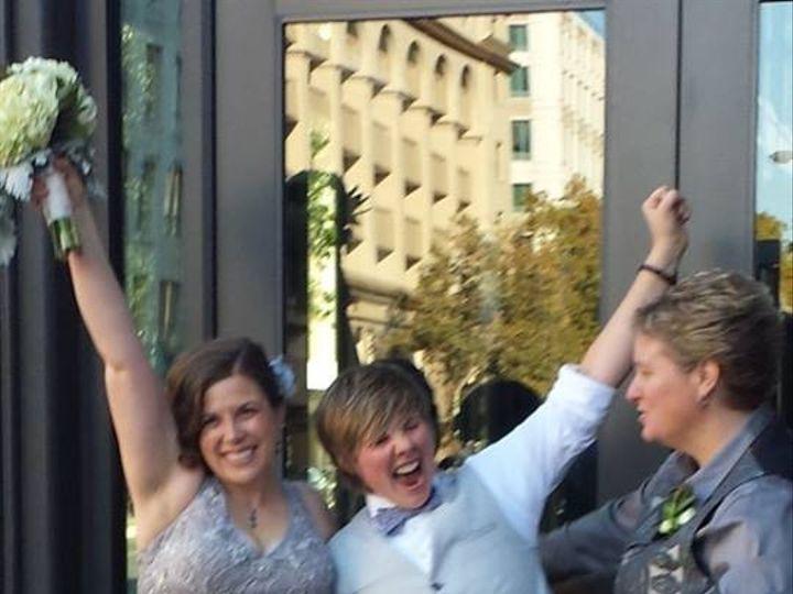Tmx 1415683772072 L3 San Francisco, CA wedding officiant