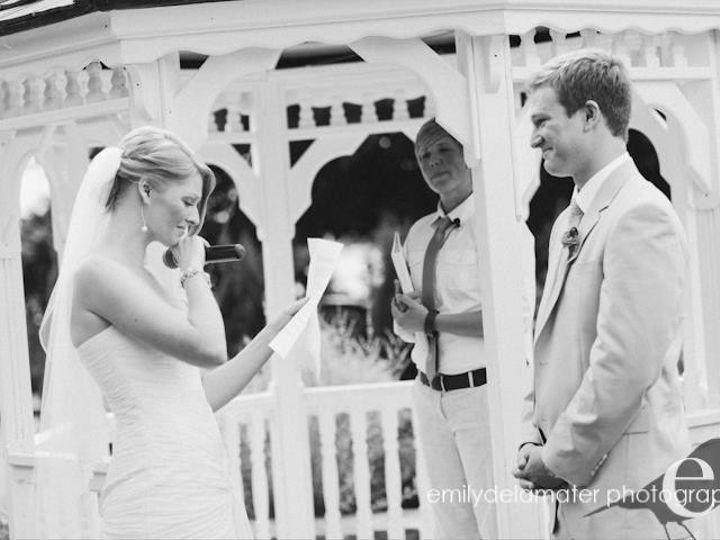 Tmx 1415811670702 C San Francisco, CA wedding officiant