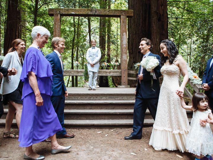 Tmx 1443476864730 Families Meet San Francisco, CA wedding officiant
