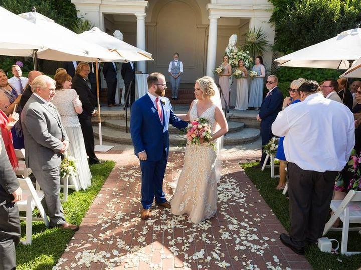 Tmx 1476750887323 At2 San Francisco, CA wedding officiant