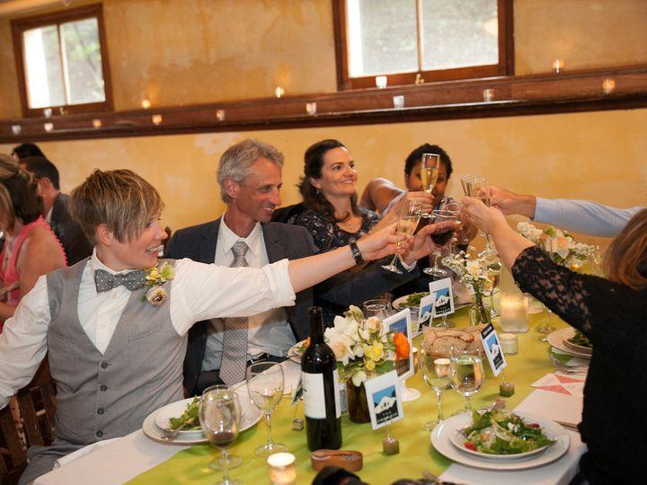 Tmx 1476750887602 Cheers San Francisco, CA wedding officiant
