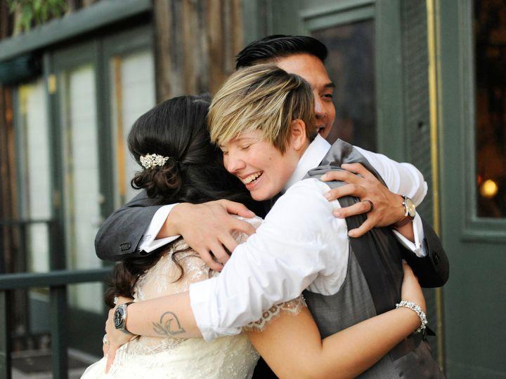 Tmx 1487613694238 0113 1 San Francisco, CA wedding officiant