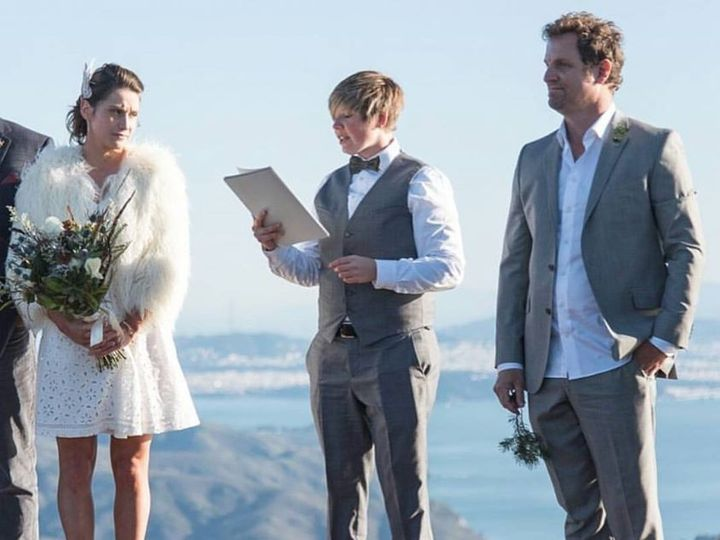 Tmx 1487613971959 Hn1 San Francisco, CA wedding officiant