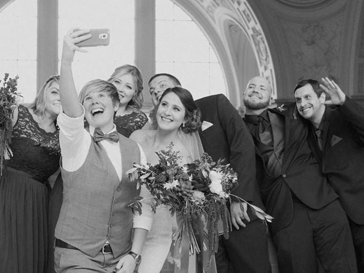 Tmx 1502925989455 Rlc2 San Francisco, CA wedding officiant