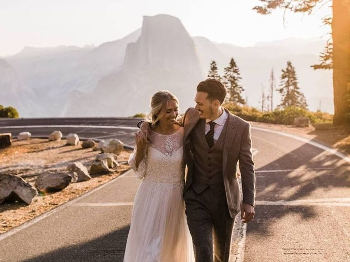 Tmx Cc 51 644347 158284172921456 San Francisco, CA wedding officiant