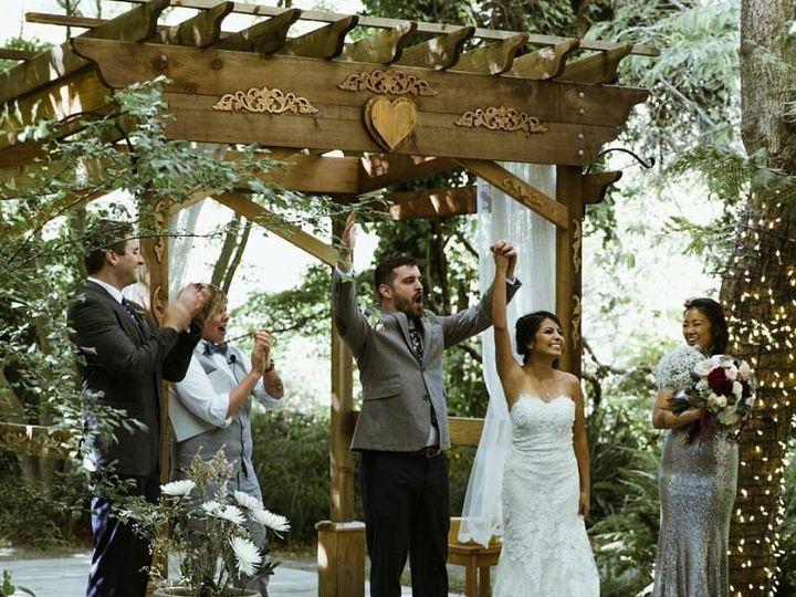Tmx Cheers 51 644347 San Francisco, CA wedding officiant