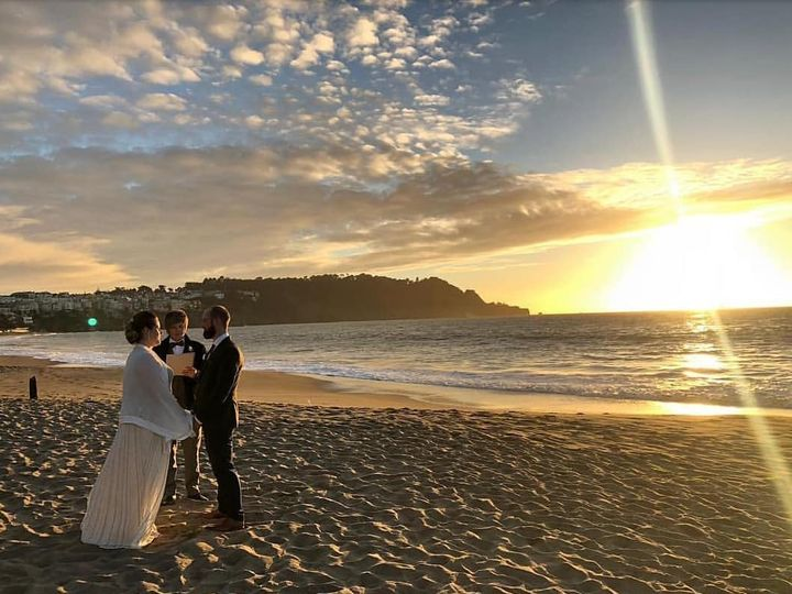 Tmx Jeff Photographer 51 644347 San Francisco, CA wedding officiant