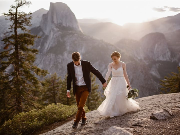 Tmx Megankevin 94 Websize 51 644347 158284176489033 San Francisco, CA wedding officiant