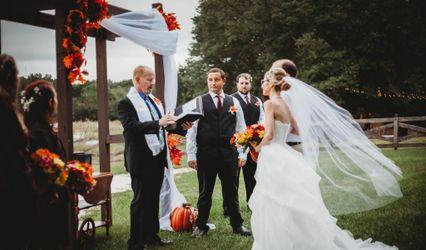 Weddings By Jeff Lowe