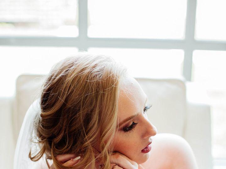 Tmx 05202018124545000 51 754347 159728818666945 Webster, TX wedding photography