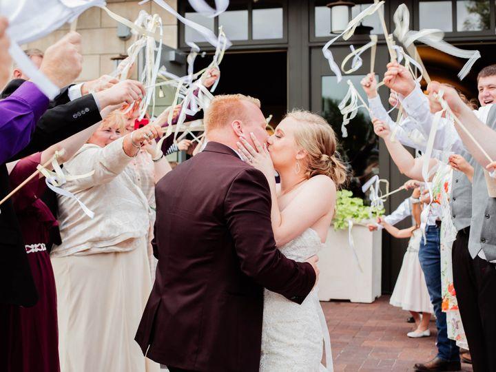 Tmx 05202018174323000 3 51 754347 159728818993766 Webster, TX wedding photography