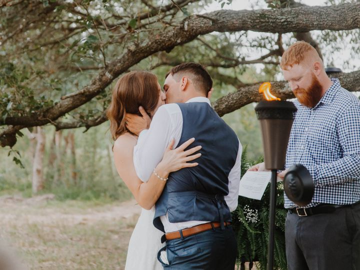 Tmx 09052020184533990 51 754347 160454893919327 Webster, TX wedding photography