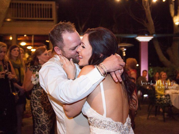 Tmx 1429244729561 Img1224watermark Webster, TX wedding photography