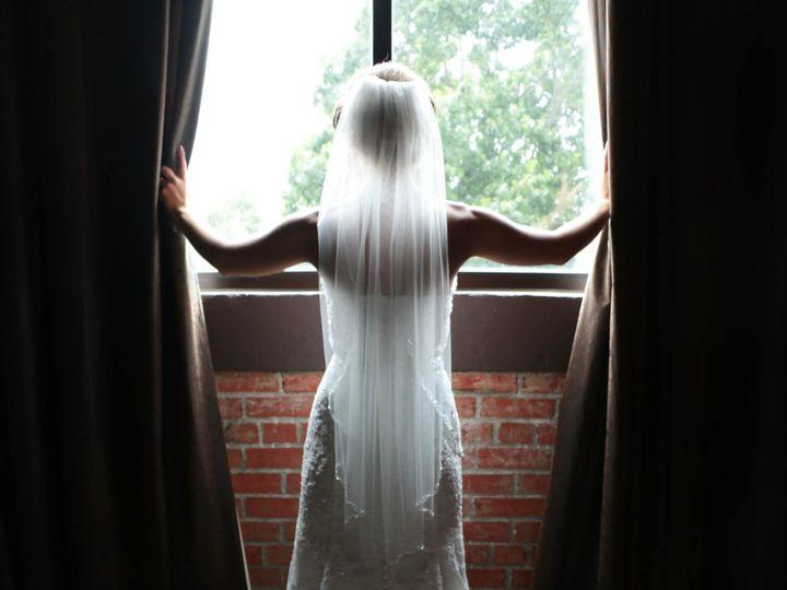 Tmx 1442265224227 Img9018 Webster, TX wedding photography