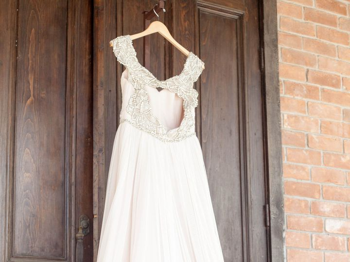 Tmx 1472946527927 03122016002346620 Webster, TX wedding photography