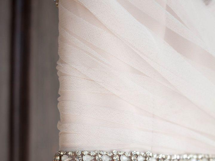 Tmx 1472946529397 03122016002219840 Webster, TX wedding photography