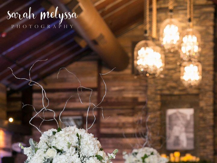 Tmx 1490637568750 Morgan And Josh Big Sky Barn Wedding Photographer Webster, TX wedding photography
