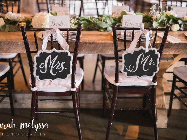 Tmx 1490637686549 Morgan And Joshua Big Sky Barn Wedding Photographe Webster, TX wedding photography