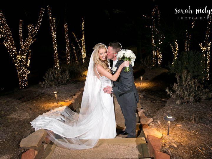 Tmx 1527229357 A39e11d3fb0114d4 1490637610292 Morgan And Joshua Big Sky Barn Wedding Photograp Webster, TX wedding photography