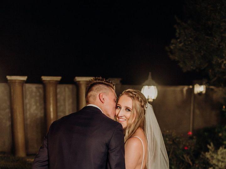 Tmx Wolfden Collective0 1 51 754347 161204775952616 Webster, TX wedding photography