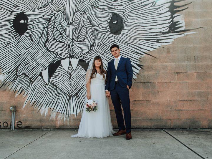 Tmx Wolfden Collective0 51 754347 161204775351143 Webster, TX wedding photography
