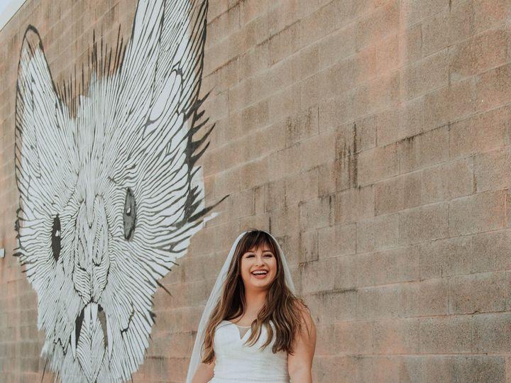 Tmx Wolfden Collective1 1 51 754347 161204775273222 Webster, TX wedding photography