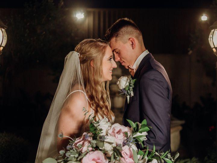 Tmx Wolfden Collective1 2 51 754347 161204777248282 Webster, TX wedding photography