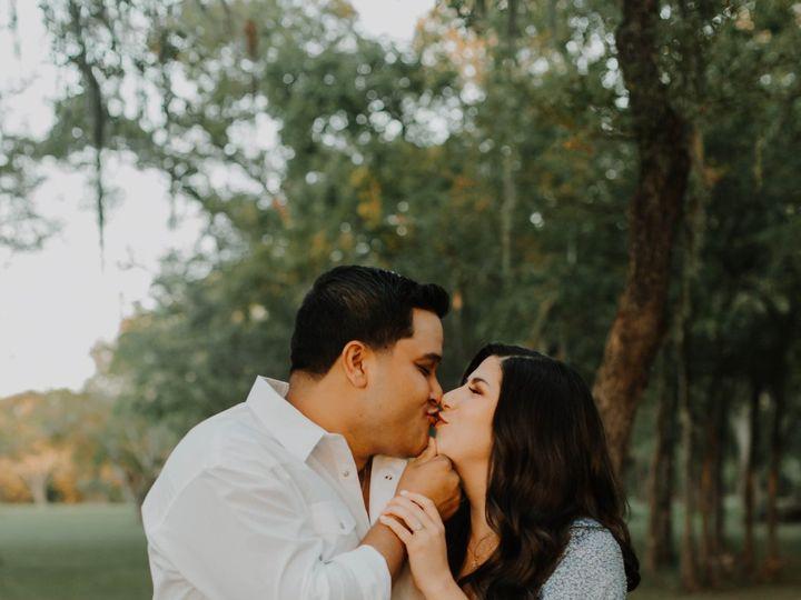 Tmx Wolfden Collective1 51 754347 161204775460634 Webster, TX wedding photography