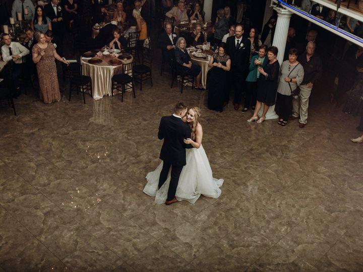 Tmx Wolfden Collective2 2 51 754347 161204777829488 Webster, TX wedding photography