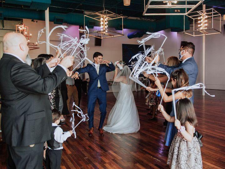 Tmx Wolfden Collective4 1 51 754347 161204776277477 Webster, TX wedding photography