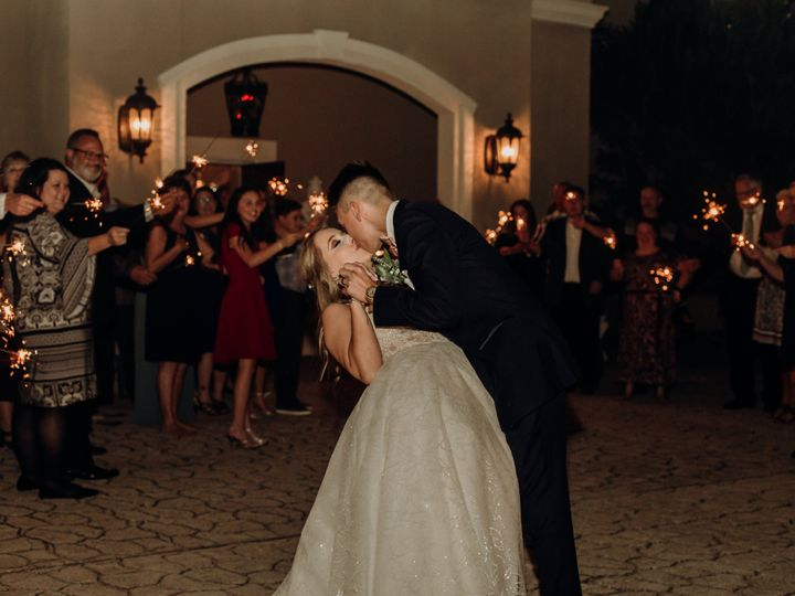 Tmx Wolfden Collective4 2 51 754347 161204776948758 Webster, TX wedding photography