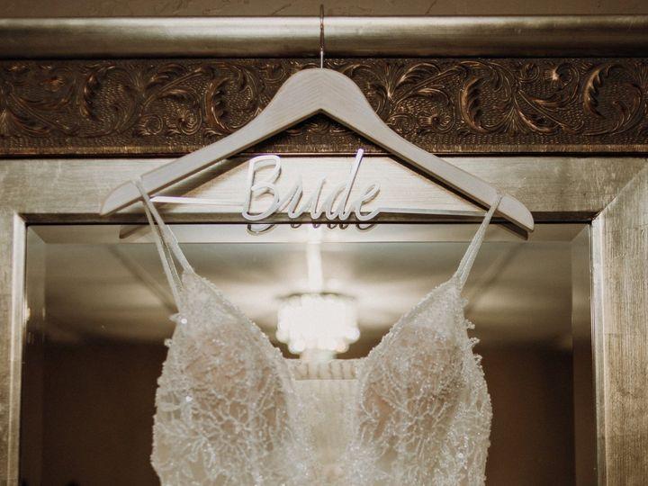Tmx Wolfden Collective6 1 51 754347 161204778539036 Webster, TX wedding photography