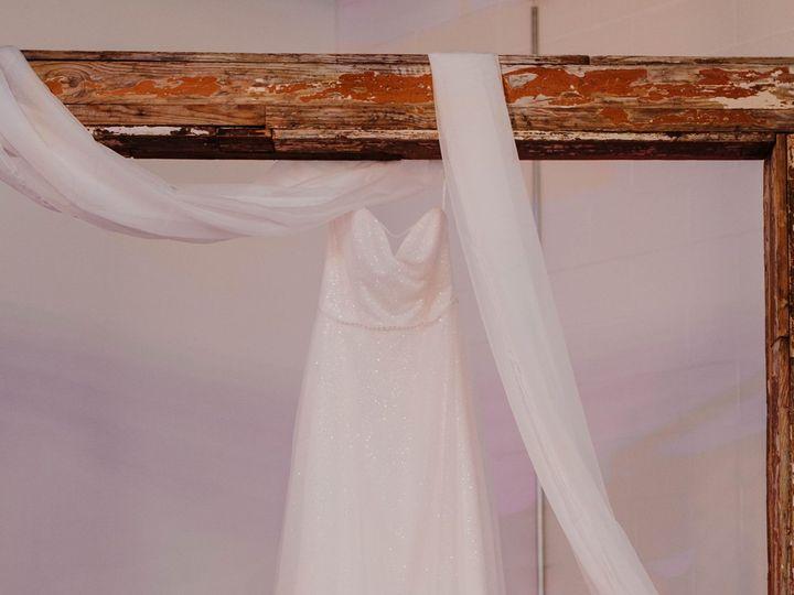 Tmx Wolfden Collective7 51 754347 161204777544098 Webster, TX wedding photography