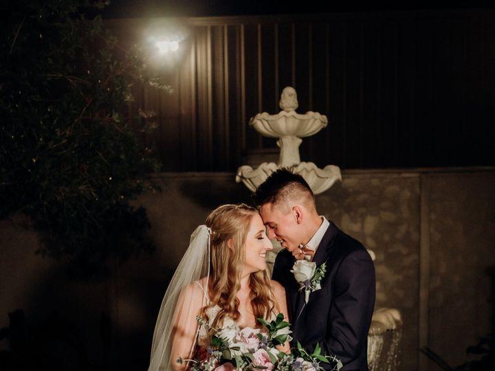 Tmx Wolfden Collective8 1 51 754347 161204777715082 Webster, TX wedding photography