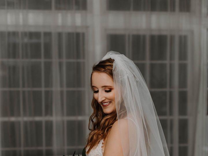 Tmx Wolfden Collective8 2 51 754347 161204778673418 Webster, TX wedding photography