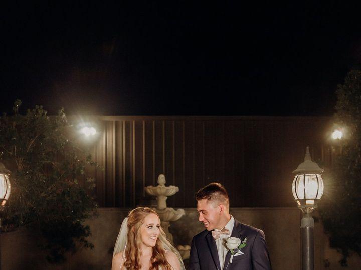 Tmx Wolfden Collective9 1 51 754347 161204778355386 Webster, TX wedding photography