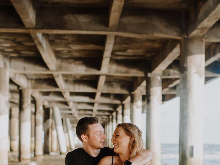 Tmx Wolfden Collective9 2 51 754347 161204801367579 Webster, TX wedding photography