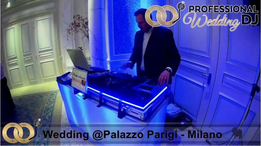 f86bd1c66dd1b459 dj wedding italy