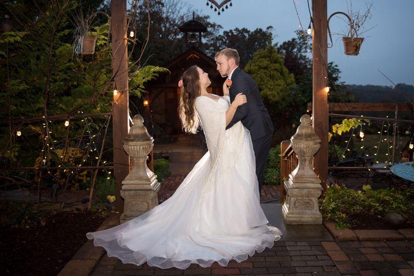 final 20x30 show print dsc 5028 kaitie and kyle dreamshots photography wedding 51 494347 157844116188926